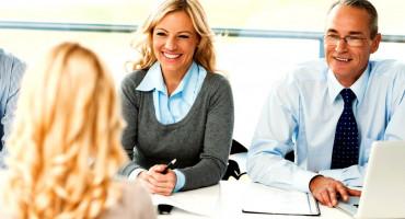 PODUZETNICI HERCEGOVINE Predložene mjere nisu stimulativne za spas radnih mjesta i očuvanje tvrtki