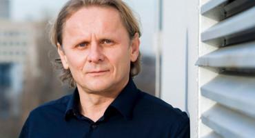 Ivan Đikić otkrio što može pomoći protiv koronavirusa