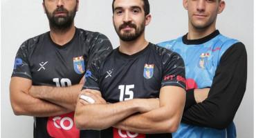 NEMAR U RS BIH Izviđač primoran otkazati Kup utakmicu sa Gračanicom