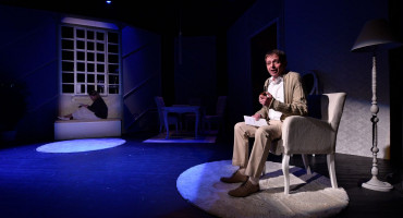 HNK MOSTAR U četvrtak na repertoaru drama Ingmara Bergmana 'Jesenja sonata'