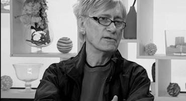 Preminuo pisac Miodrag Karadžić, autor 'Đekne'