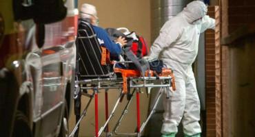 U Padovi preminuo muškarac od koronavirusa, hitno zatvorene škole, uredi, trgovine