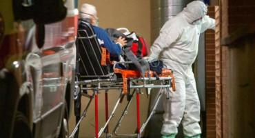 HRVATSKA Sumnja se kako su još dvije osobe zaražene, police u trgovinama prazne