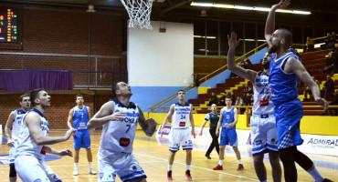 Igokea slavila u Čapljini, domaćin pružio sjajan otpor ABA ligašu
