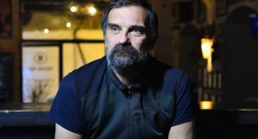 Hrvatski glumac objasnio zašto se osjeća kao Jugoslaven