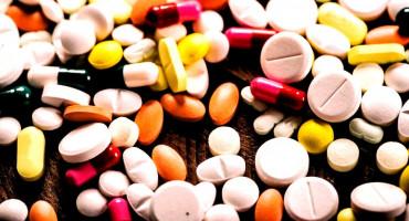 Otkrijte u čemu griješimo i koje su posljedice uzimanja pogrešnih lijekova