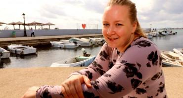 Antonija iz 'Ljubav je na selu' se odlično slaže s budućom svekrvom