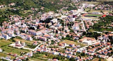 Evo koliko je Grad Ljubuški isplatio pomoći poslovnim subjektima