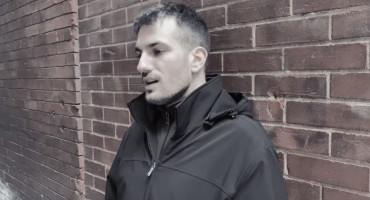 Širokobriješki franjevac u Chicagu snimio spot za pjesmu 'Tvoj'