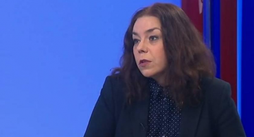 Novinarka Hine, zbog krnje u Imotskom, Hrvatima poželjela obilje korona virusa i nestašicu maski