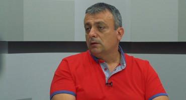 PSIHOLOG MARKO ROMIĆ U Mostaru ima oko 1000 patoloških kockara, mnoge obitelji se raspadaju