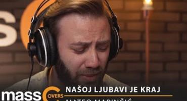 MASS Cover sve popularniji među glazbenicima u Hercegovini
