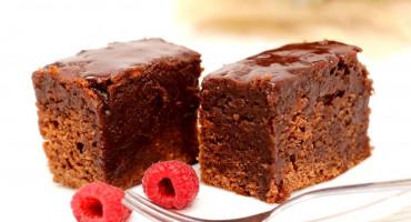 Recept za popularan kolač koji svima uspijeva iz prve
