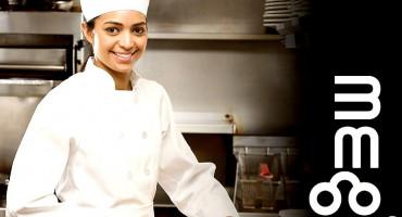 PRILIKA ZA POSAO Restoran Megi traži kuhare
