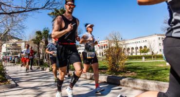 U ožujku četvrto izdanje Mostar Run Weekenda
