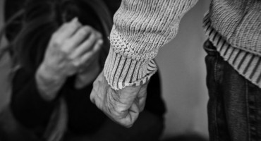 TRGOVINA DJECOM Maloljetnicu iz Mostara preko Facebooka nagovorio da dođe u Banja Luku, pa je iskorištavao i tukao