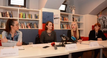 Svaka druga žena u BiH starija od 15 godina doživi neku vrstu nasilja