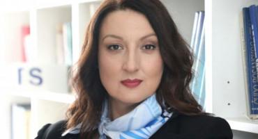DŽANANOVIĆ Velika Britanija može se posvetiti dinamičnijem djelovanju u BiH