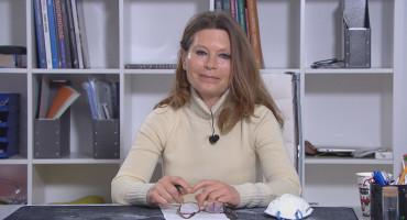 Hrvatska liječnica u Italiji: Svi se boje, a zaraženih je sve više