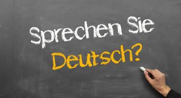 Stipendije za ljetnu školu u Njemačkoj