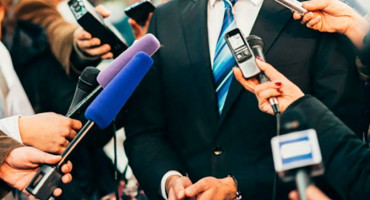 BH novinari traže javnu ispriku novinaru i dopisnicima FTV-a i BHRT-a