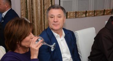 GAME OVER Zdravko Mamić objavio primanja stručnog stožera