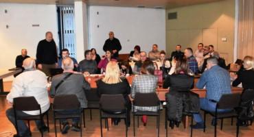 BiH i Crna Gora razmjenjuju praksu upravljanja otpadom