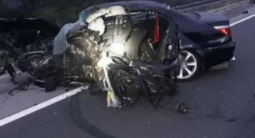 Policajci uzeli karticu od pijanca i s bankomata podigli novac, nedugo zatim pijani vozač je 'ubio' mladog harmonikaša