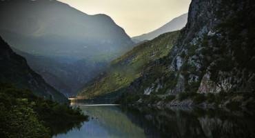 EKOLOŠKE UDRUGE Nećemo dozvoliti da Raška gora postane odlagalište otpada