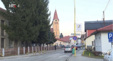 GOSPODARSKI RAZVOJ Kako žive Hrvati u Žepču
