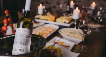 Danas je Svjetski dan ispijanja vina, a ovo su neke činjenice o vinu koje zasigurno niste znali