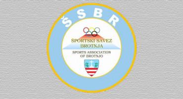 U utorak proglašenje sportaša Općine Čitluk