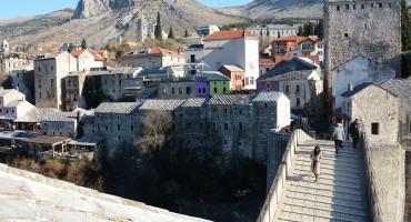 Saudijska Arabija zainteresirana za turizam u BiH