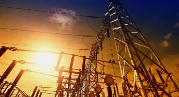 Dio Hercegovine od sinoć bez struje, radi se pojačano na uklanjanju kvarova