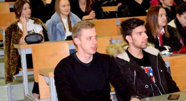 PRIJAVE U TIJEKU Kreću besplatni tečajevi Studentskog zbora
