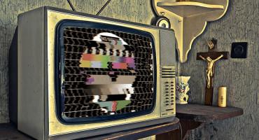 HRVATSKI MEDIJI U BIH Kako su ugašeni Erotel, HTV Mostar, Naša TV i nakon 26 godina pokrenuta RTV Herceg-Bosne