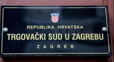 ZAGREB Crvena zvezda tužila ABA ligu na sudu