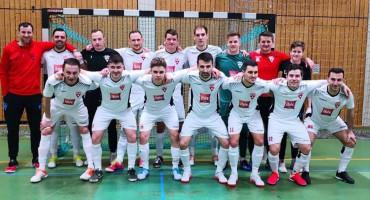 MOSTARCI U NJEMAČKOJ Klub iz okolice Stuttgarta u subotu traži 50-tu pobjedu u nizu