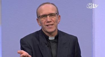 Vlč. Dražen Radigović predvodi duhovnu obnovu u Čitluku