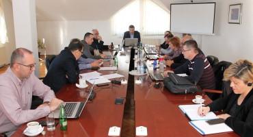 Odblokirana Agencija za privatizaciju HBŽ, za plaće izdvojeno 60 tisuća KM
