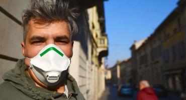 Koliko maska doista pomaže u zaštiti od koronavirusa
