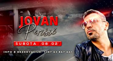 Gdje je ovog vikenda najbolji provod u Hercegovini?