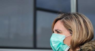 Od poduzetnika iz BiH naručili 3 milijuna nepostojećih maski