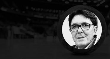 Preminuo Zvonko Papak, bivši trener HŽRK Zrinjski