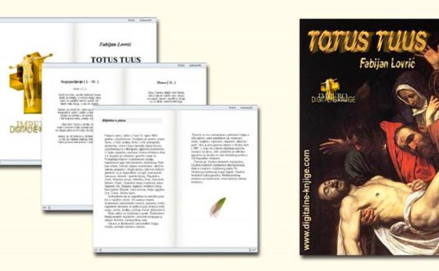 Nagrađivani književnik Fabijan Lovrić je gost Književne srijede u Kosači