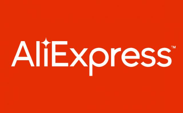 HRVATSKA POŠTA MOSTAR Privremena obustava prijema poštanskih pošiljki za Kinu