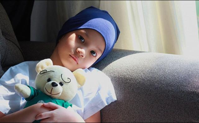 Stotine djece godišnje obolijeva od raka u cijeloj BiH
