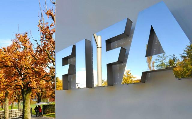 FIFA ponovo pokreće fond za pomoć igračima