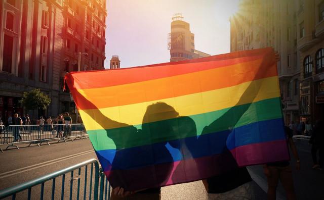 REAKCIJE Ustavni sud obradovao LGBT populaciju, razočarao obiteljske udruge: Nanijeli su štetu!