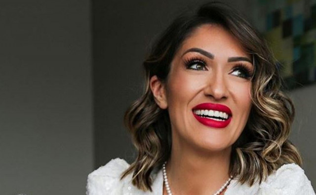 INFLUENCERICA Hana Hadžiavdagić pokazala kako dočekuje muža s posla